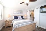 2620 Cove Cay Drive - Photo 12
