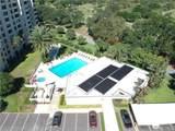 2620 Cove Cay Drive - Photo 21