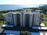 2620 Cove Cay Drive - Photo 23