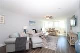2620 Cove Cay Drive - Photo 6