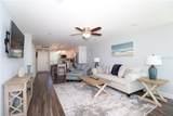 2620 Cove Cay Drive - Photo 7