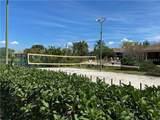 10265 Gandy Boulevard - Photo 32