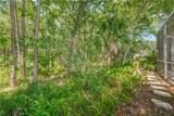 2511 Appaloosa Trail - Photo 42
