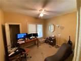 4056 18TH Avenue - Photo 10