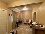 4056 18TH Avenue - Photo 11