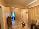 4056 18TH Avenue - Photo 12