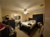 4056 18TH Avenue - Photo 14