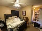 4056 18TH Avenue - Photo 15