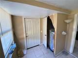 4056 18TH Avenue - Photo 18