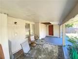 4056 18TH Avenue - Photo 19