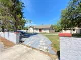 4056 18TH Avenue - Photo 4