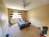 4056 18TH Avenue - Photo 9