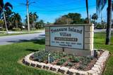 10365 Paradise Boulevard - Photo 2