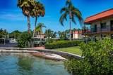 10365 Paradise Boulevard - Photo 28