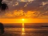 7150 Sunset Way - Photo 25