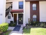 3505 Tarpon Woods Boulevard - Photo 1