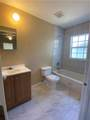 310 Virginia Avenue - Photo 9