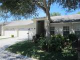 18703 Water Lily Lane - Photo 1