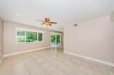 6257 Cape Hatteras Way - Photo 20