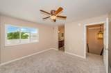 6257 Cape Hatteras Way - Photo 26