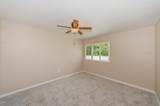 6257 Cape Hatteras Way - Photo 27