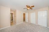 6257 Cape Hatteras Way - Photo 28