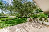 6257 Cape Hatteras Way - Photo 41