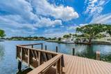 6257 Cape Hatteras Way - Photo 44
