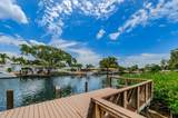 6257 Cape Hatteras Way - Photo 45