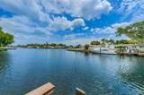 6257 Cape Hatteras Way - Photo 47