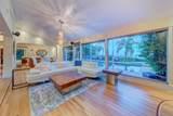 6216 Bahama Shores Drive - Photo 12