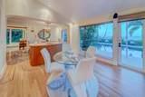 6216 Bahama Shores Drive - Photo 15