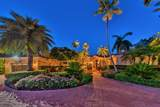 6216 Bahama Shores Drive - Photo 2