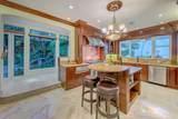 6216 Bahama Shores Drive - Photo 24