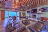 6216 Bahama Shores Drive - Photo 27