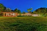 6216 Bahama Shores Drive - Photo 3