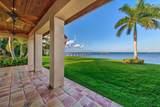 6216 Bahama Shores Drive - Photo 34