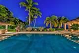 6216 Bahama Shores Drive - Photo 4