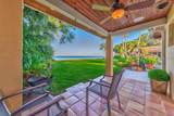 6216 Bahama Shores Drive - Photo 40