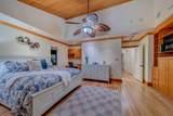 6216 Bahama Shores Drive - Photo 44
