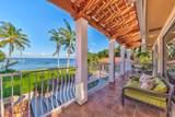 6216 Bahama Shores Drive - Photo 48