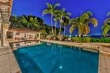 6216 Bahama Shores Drive - Photo 5