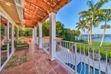 6216 Bahama Shores Drive - Photo 50
