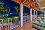 6216 Bahama Shores Drive - Photo 51