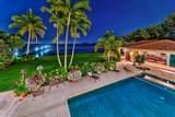 6216 Bahama Shores Drive - Photo 53