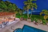 6216 Bahama Shores Drive - Photo 54