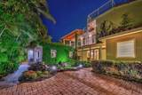 6216 Bahama Shores Drive - Photo 57