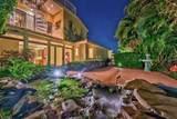 6216 Bahama Shores Drive - Photo 58