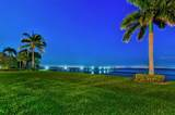 6216 Bahama Shores Drive - Photo 6