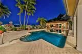 6216 Bahama Shores Drive - Photo 62